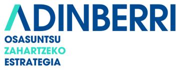 adinberri_logo