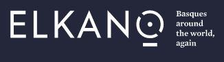 elkano_logo